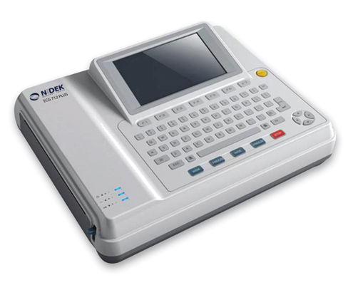 ECG Machines: Buy ECG Machines Online at Best ... - Snapdeal